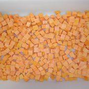 butternut-squash-10x10