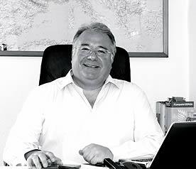 Juan B. Fernández