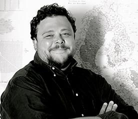 Josué Martínez