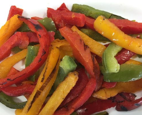 IQF-GRILLED-SLICED-TRICOLOUR-PEPPER