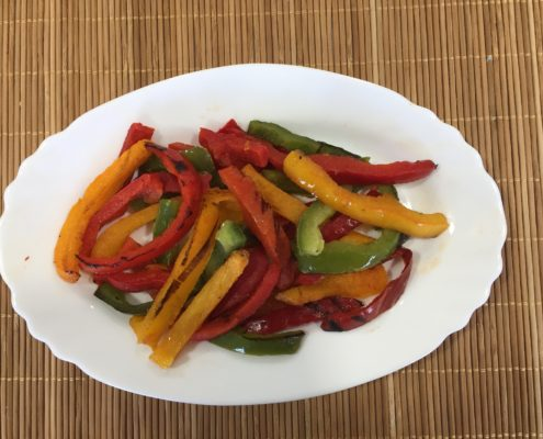 RED-YELLOW-GREEN-IQF-SLICED-PEPPER