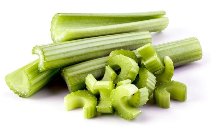 iqf celery