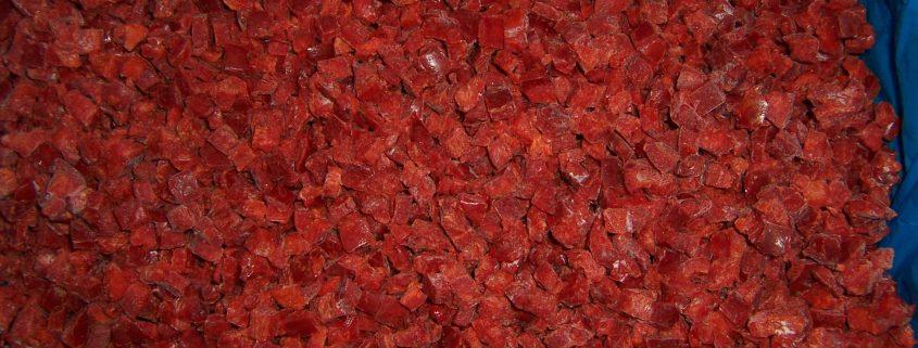 pimiento rojo asado 10x10 002