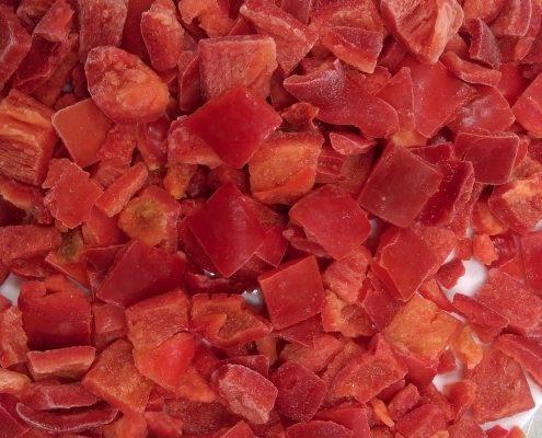 diced-20x20-red-pepper