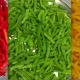 new-crop-pepper-iqf